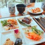 ストリングスホテル名古屋|ランチビュッフェを写真付きでレビュー【シェフズライブキッチンの口コミ】
