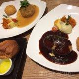 洋食屋SAKURA(さくら)は記念日ディナーにおすすめ!いなべでコース料理が食べられる♪